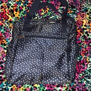Thirty one take two tote